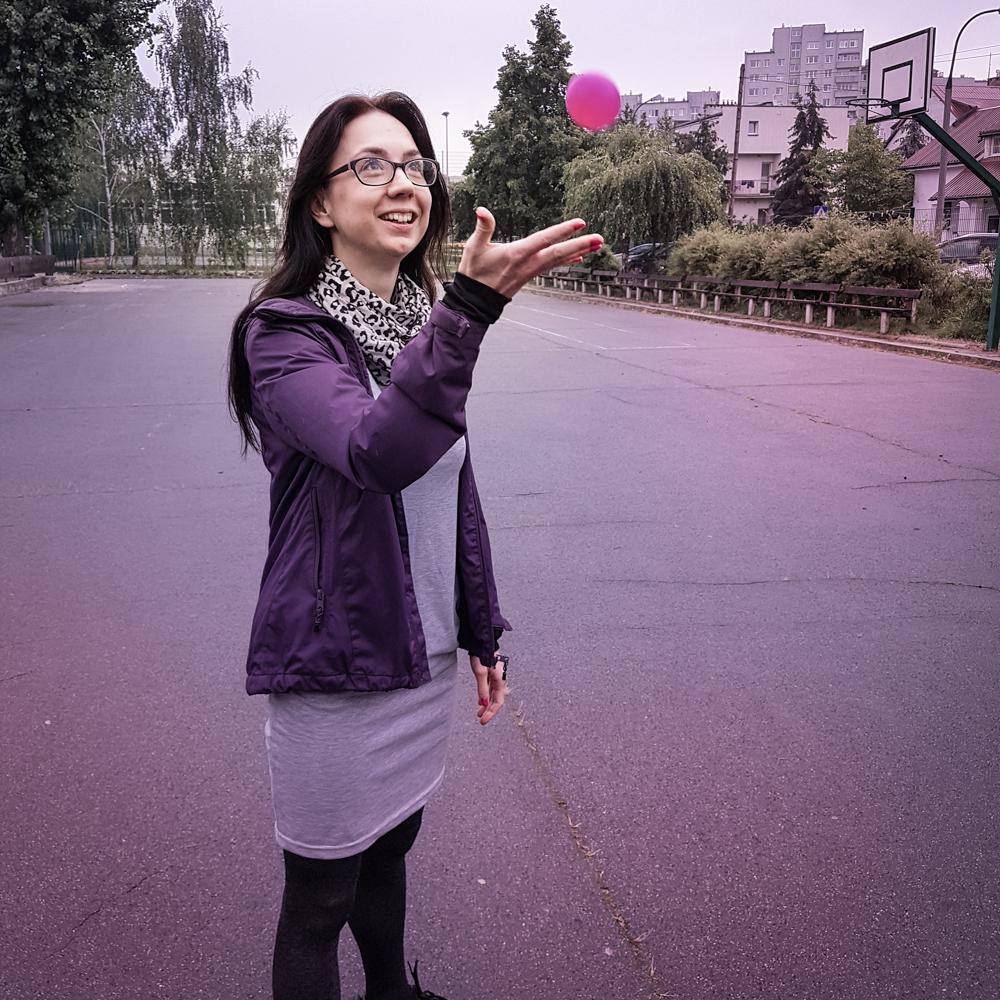 Katarzyna Andrejczuk